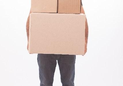 Amazon輸出での出品禁止のブランド商品