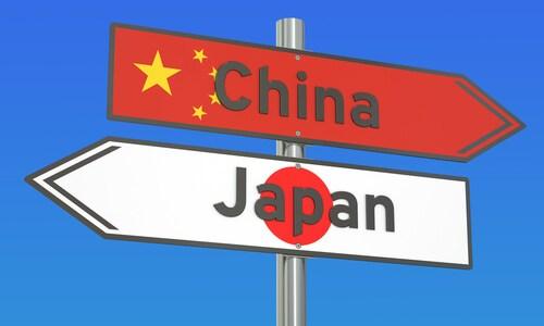 中国輸入 関税について
