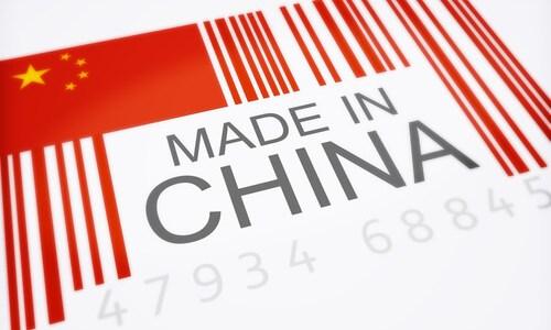中国輸入とは何?具体的な方法を初心者にもわかりやすく解説