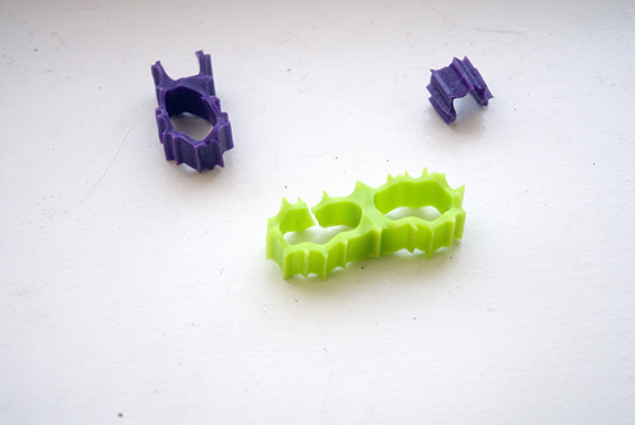 chewed_toys