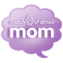 mombadge_final1