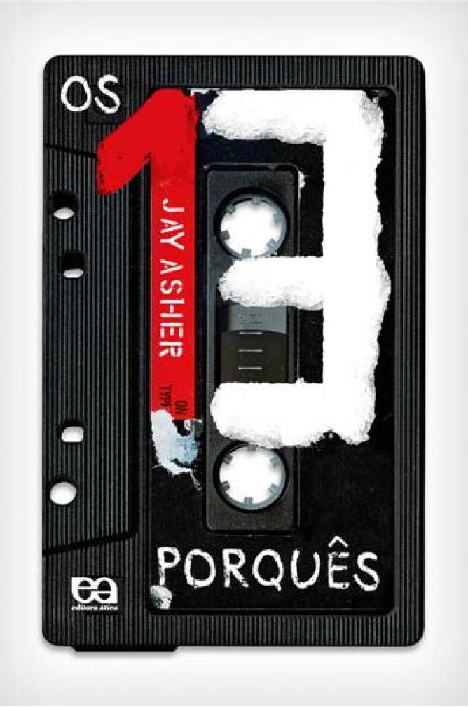os-13-porquês-top-10-livros-na-minha-wishlist-mih-pocket