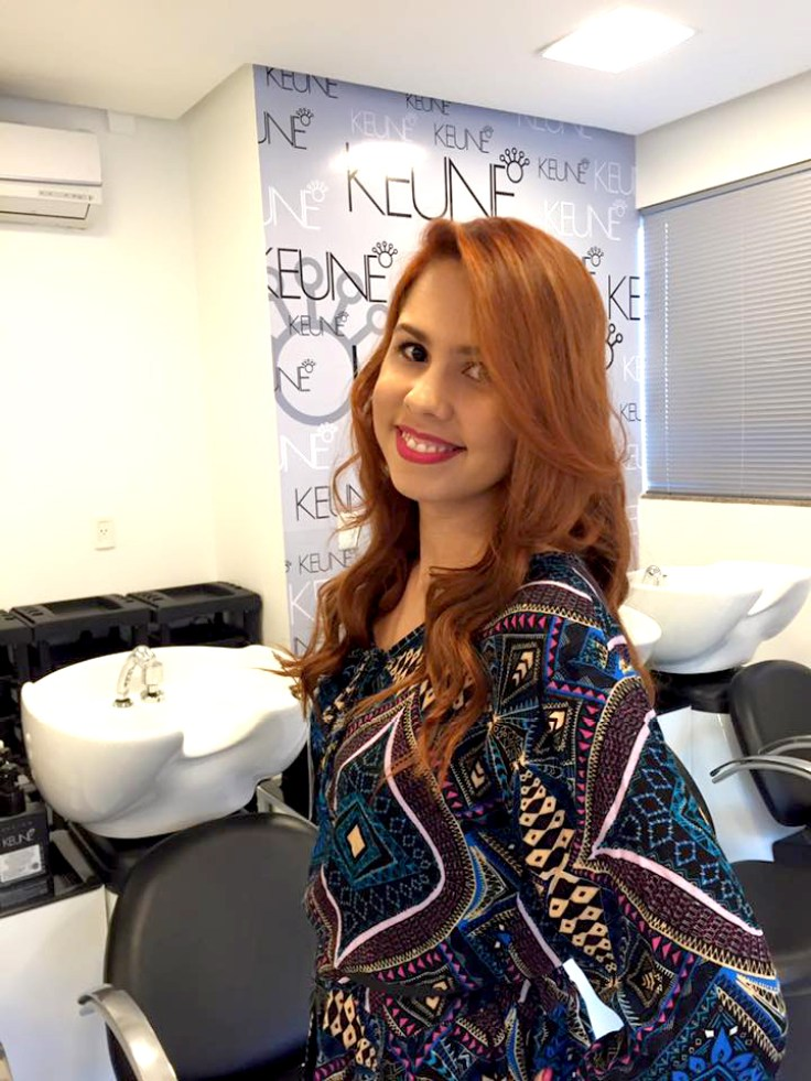 Blogueiras de Brasília
