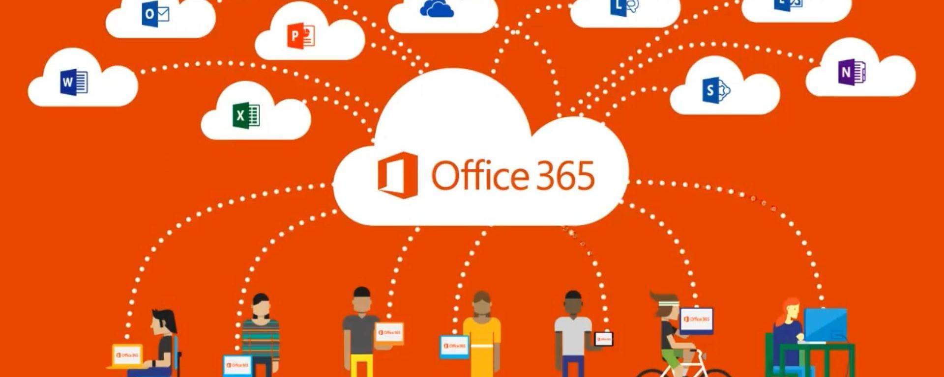 microsoft office 365 free download full version 2016