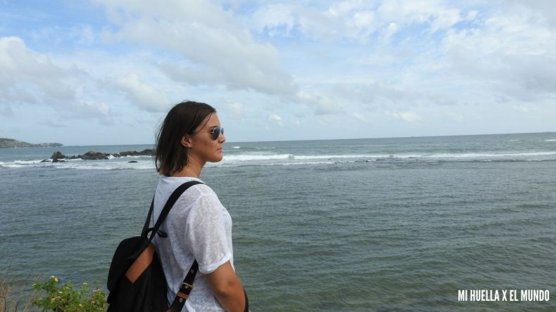 GALLE FORT (12)