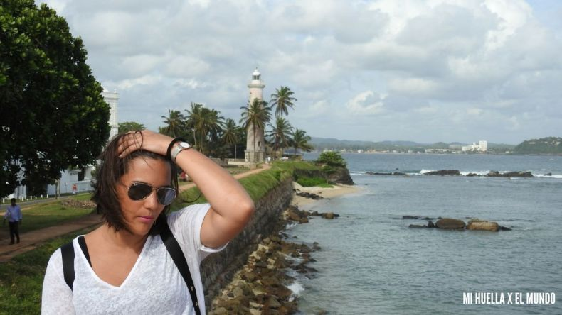 GALLE FORT (16)