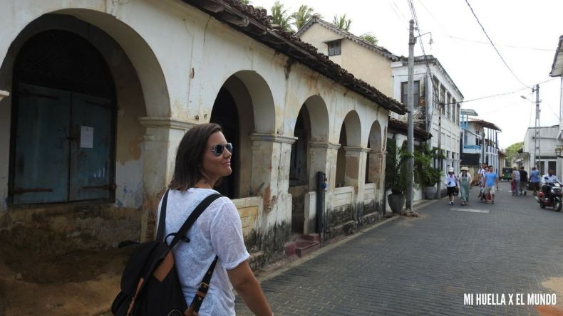 GALLE FORT (17)