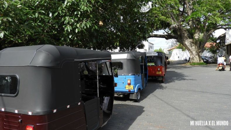 GALLE FORT (3)