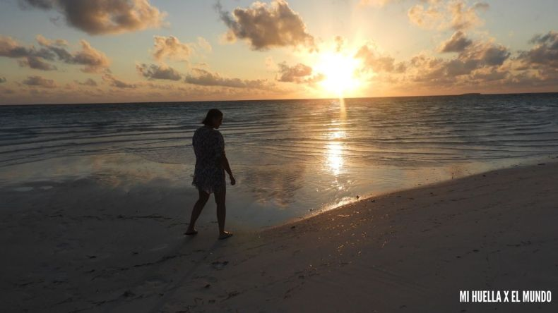 MALDIVAS (19)