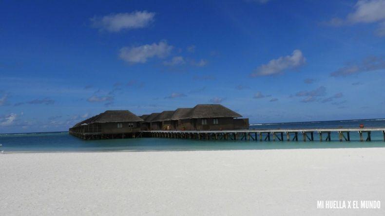 MALDIVAS (20)