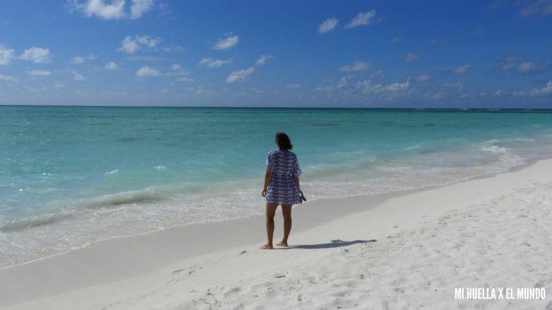 MALDIVAS (4)
