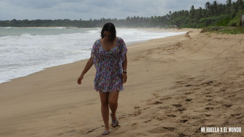 TANGALLE (5)