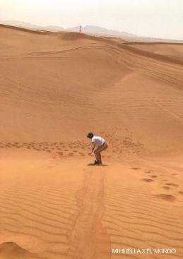 que ver en Dubai (3)