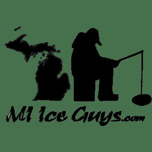 MiIceGuys_Logo_512