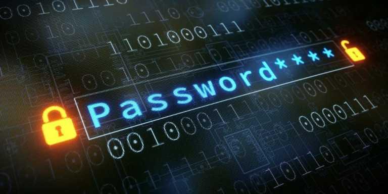 Как экспортировать и сделать резервную копию вашего хранилища паролей LastPass