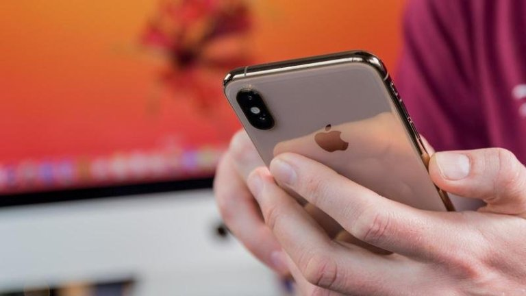 Как разблокировать Mac с помощью iPhone