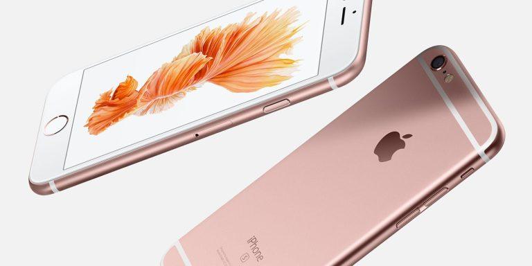 Как узнать, соответствует ли ваш iPhone 6s программе ремонта Apple?