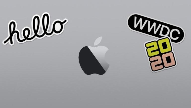 Как смотреть основные доклады и сессии WWDC 2020