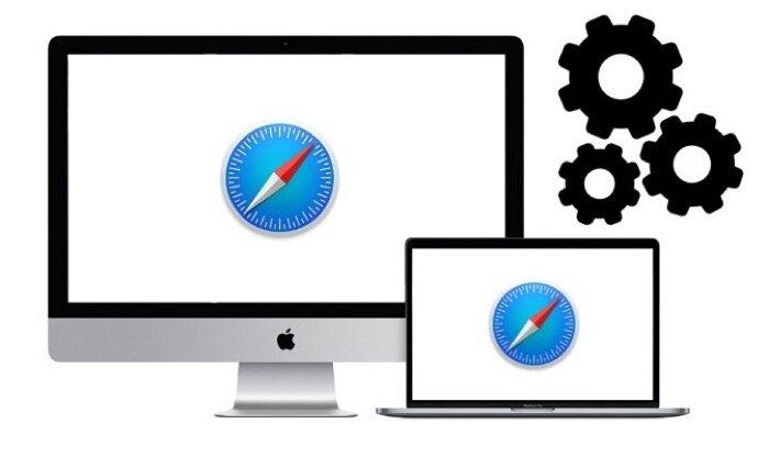 11 основных настроек Safari для улучшения работы с Mac