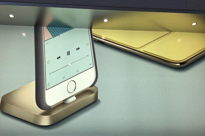 """Миф """"Все продукты Apple безумно дорогие""""?"""