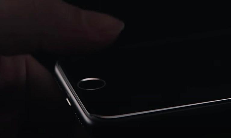 Как принудительно перезагрузить или выполнить полный сброс iPhone SE 2
