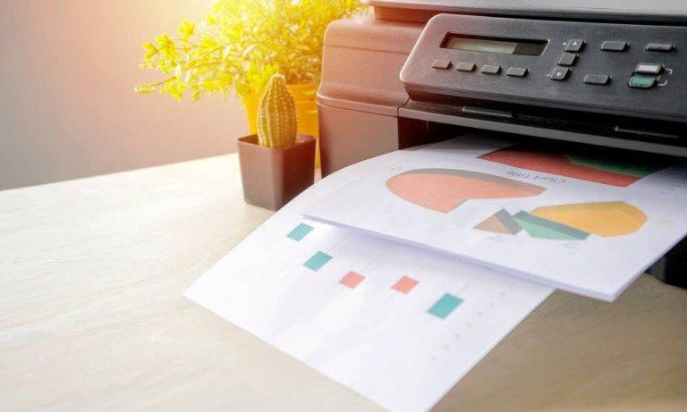 Как исправить ошибку принтера APC_INDEX_MISMATCH в Windows 10