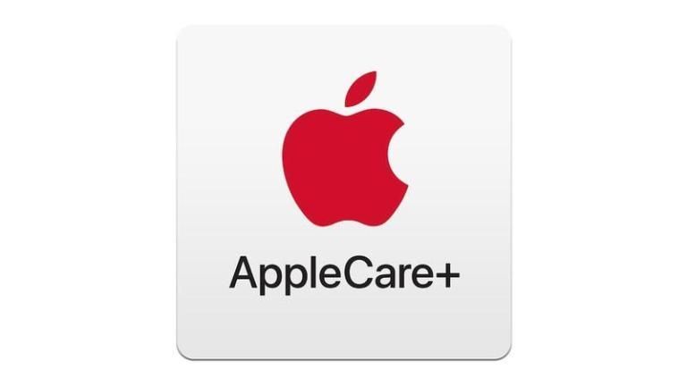 Apple Care + для компьютеров Mac M1: новые цены на Apple Care