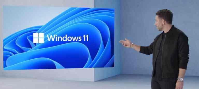 Microsoft выпускает Windows 11 Build 22000.160 и новое приложение Clock