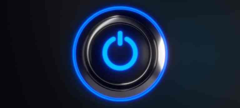 Как включить или отключить режим гибернации в Windows 11