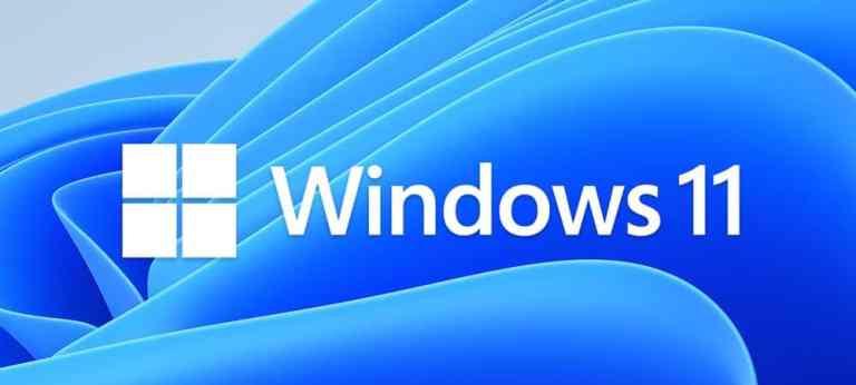 Как изменить обои экрана блокировки Windows 11