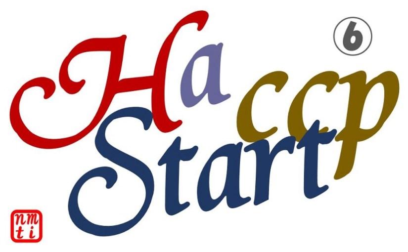 「HACCP認証」取得までの道のり⑥ <重要管理点(CCP)の決定>