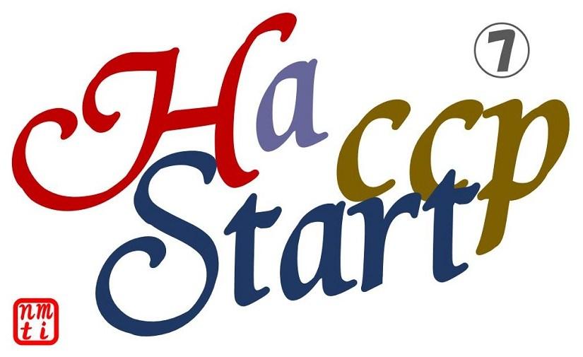 「HACCP認証」取得までの道のり⑦ <HACCPプランの作成>
