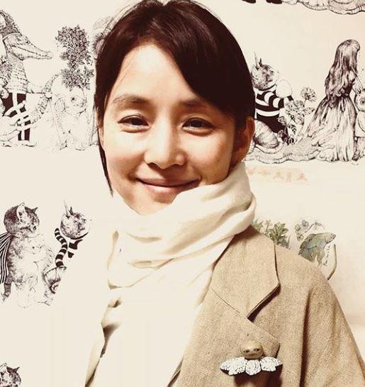 石田ゆり子の年齢に驚愕!美容法や昔の画像を比較!今の方がかわいいのか?