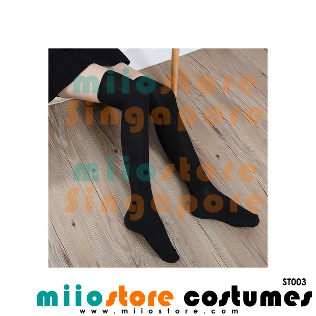 miiostore Costumes Singapore - ST003