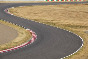 F1の「F」の意味は、英語の【formula:公式】