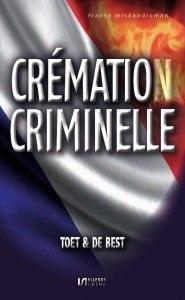 Crémation Criminelle
