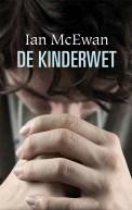 Ian McEwan - De Kinderwet