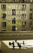 W.F. Hermans - au pair