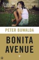 Peter Buwalda - Bonitqa Avenue
