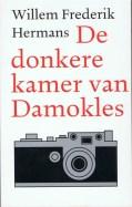 W.F. Hermans - de donkere kamer van Damocles