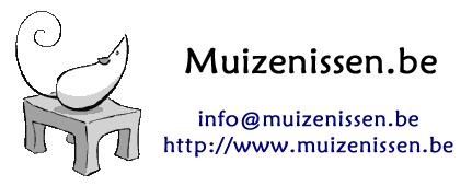 muizenissen_contact1