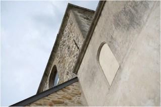 St.-Pierre-Lincent-06
