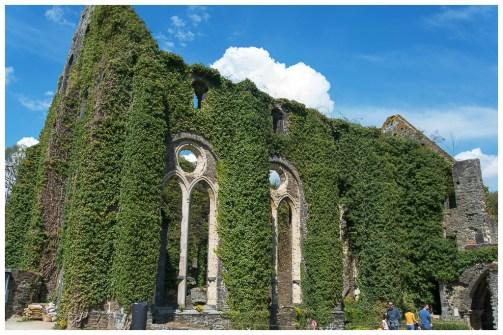 abdij van Villers (1)