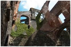 abdij van Villers (2)