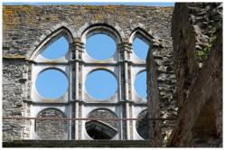 abdij van Villers (3)