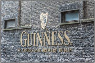 Dublin Guinness-7088