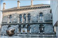 Dublin Trinity College-6848