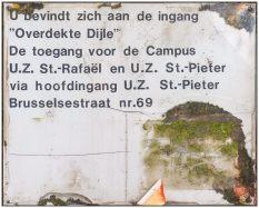St. Pieter en St. Rafael-2317