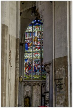 Mechelen-2485