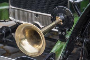Donnet 1927-4